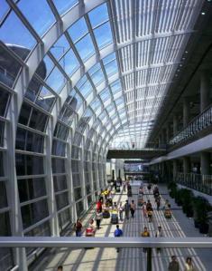 aeropuertoKansai2